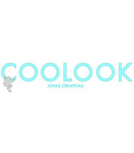 Coolook